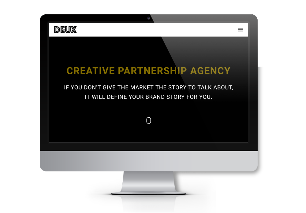 Deuxagency-Showcase