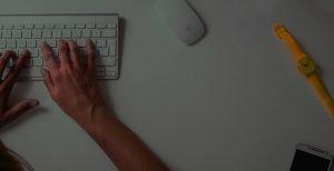 De 3 componenten van een website uitgelegd: Domeinnaam, webhosting en webdesign