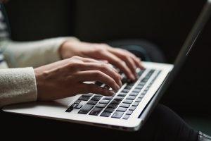 Wat is WordPress en hoe werkt het?