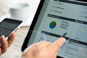 6 redenen waarom Google Analytics essentieel is op jouw website